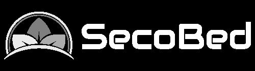 Secobed